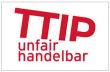 TTIPunFAIRhandelbar-kl